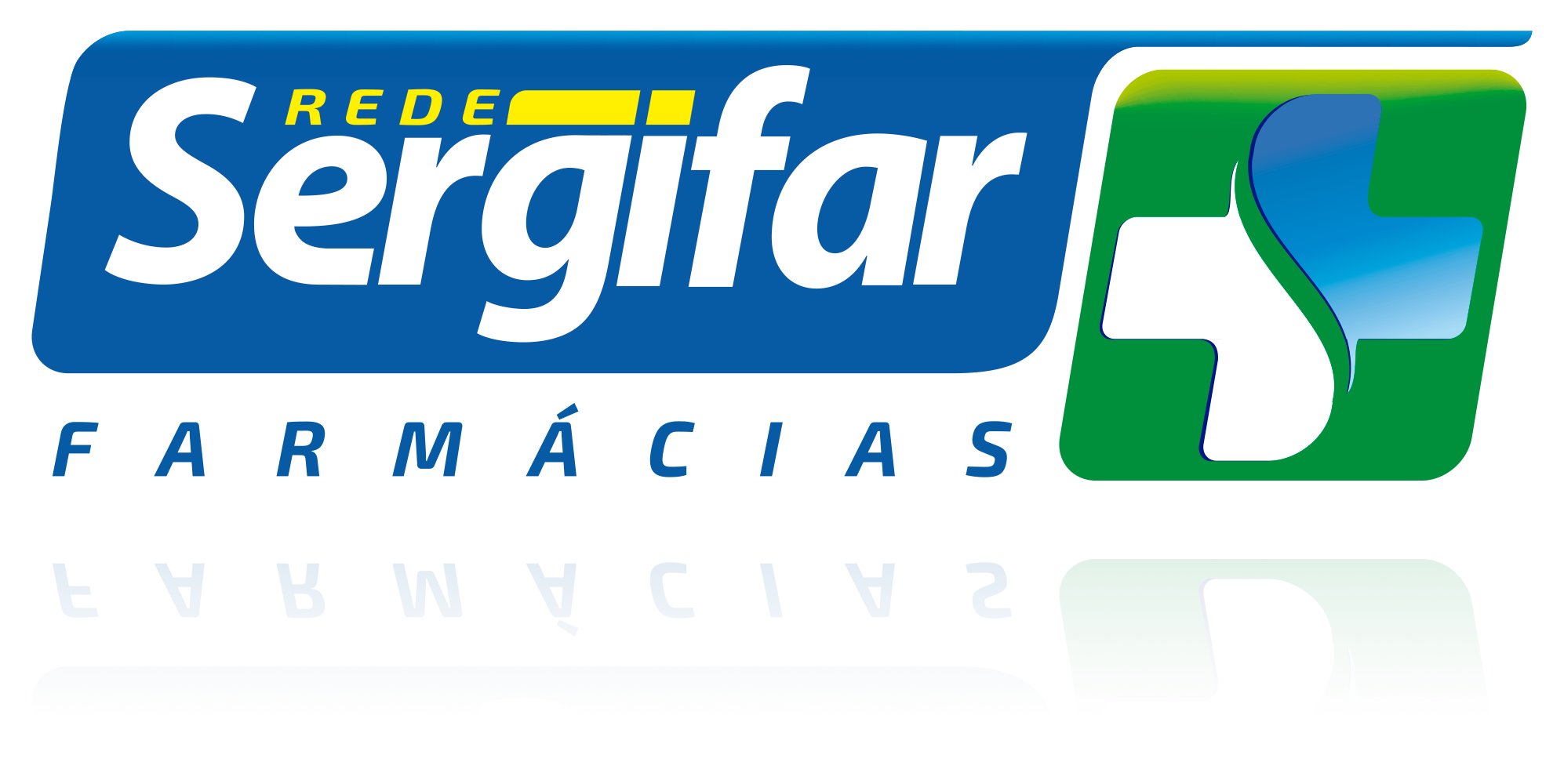 Sergifar